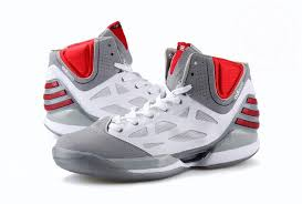 black friday basketball shoes black friday adidas adizero derrick rose dominate basketball nike