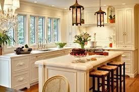 kitchen island country kitchen island blogdelfreelance com