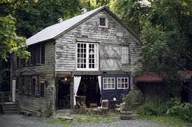 Suffolk Barns To Rent Family Vacation Rental The Tivoli Barn Tivoli Kid U0026 Coe