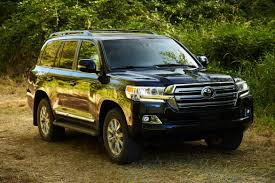 toyota car rate 2015 toyota land cruiser overview cars com