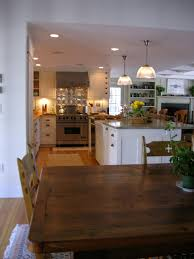 chaine tv cuisine cuisine chaine tv cuisine avec or couleur chaine tv cuisine