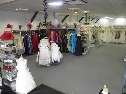 boutique mariage robe de mariée saintes 17 charente maritime boutique de mariage