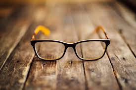 eye care plano tx designer frames in plano tx omni eye care center