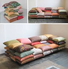 How To Make The Bed Make The Bed Simple Stacked Comforters For Lazy Sleepers