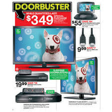 target black friday gift cards terms and conditions target black friday ad 2012