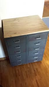 meuble caisson bureau caisson ikea cuisine luxe cuisine ikea metod vkriieitiv com avec