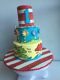 dr seuss cakes dr seuss cake food