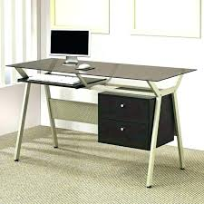 best cheap computer desk small computer desk with drawers getrewind co