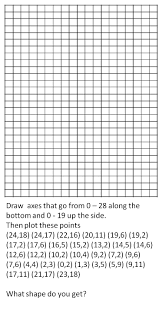 12 best images of free christmas coordinate graphing worksheets