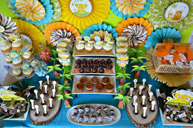 lion king baby shower supplies photo baby shower cakes image