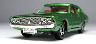 tomica nissan dmc model of the day tomica nissan skyline 2000gt x u2026 u2013 the lamley