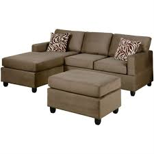 left chaise sectional distressed leather sectional couches one