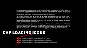 chp code chp loading screen v0 2 gta5 mods com