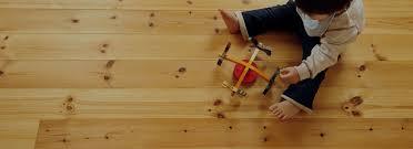san antonio wood flooring wood floors in san antonio tx