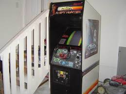 so classic sport x0604 indoor arcade hoops cabinet basketball game motorola arcade games