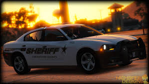 lspd lssd 2014 dodge charger pursuit vehicle models lcpdfr com