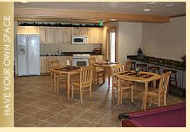 Design Your Own Home Utah The Crestwood Apartments For Rent In Provo Ut