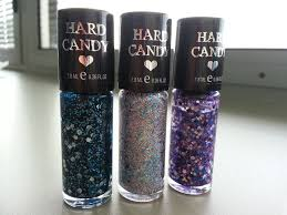 belindaselene best glitter nail polishes