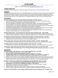 Business Analyst Roles And Responsibilities Resume Corporate Social Responsibility Resume Examples Resume For Your