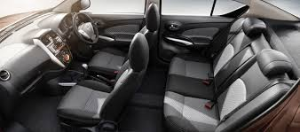 nissan juke grey interior new nissan sunny range nissan india