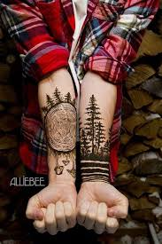 66 best chris u0027 tattoo ideas images on pinterest colours draw