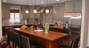 dream kitchen designs kitchen u0026 bathroom remodeling in stamford darien new canaan