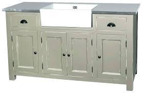 meuble sous evier cuisine pas cher meuble evier 60 cm meuble de cuisine sous evier sous acvier top