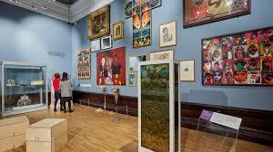 museum u0026 art gallery birmingham museums