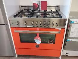 Kitchen Appliance Auction - auction house in miami fl starts on 11 12 2017