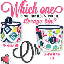 Host An End Of Summer Party Fashionable Hostess by Who Knows Our Hostess Best Thirty One Spring Summer Facebook