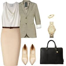what do you wear to a job interview dress for success interview to suit every job shemazing