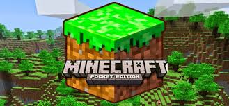minecraft pocket edition apk minecraft pocket edition apk free how to root android