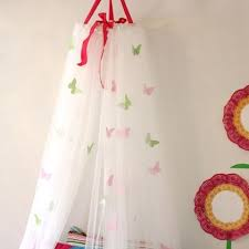 Childrens Curtains Girls Curtains For Kids Bedroom Descargas Mundiales Com
