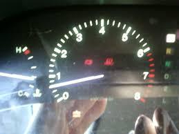 warning lights on lexus rx 350 1991 ls400 5 lights on dash cc doesnt work clublexus lexus