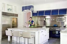 kitchens 2014 the complete guide by boston home magazine