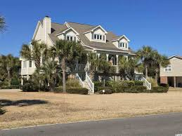 north myrtle beach homes for sale page 3