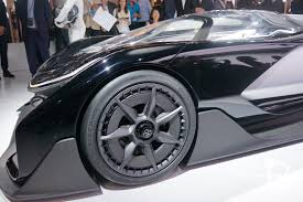 bentley exp 10 speed 6 asphalt 8 bentley to build electric car may borrow from exp 10 speed 6 concept