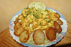 cuisine hindou recettes de poulet au riz à l indienne les recettes les mieux notées