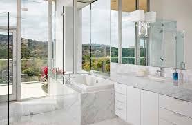 design your bathroom a collection of great ideas to design your bathroom