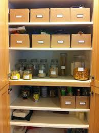 kitchen organization ideas budget kitchen organization diy snack cabinet organization kitchen