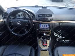 mercedes e 350 2008 mercedes e 350 amg second 2008 30000 gasoline
