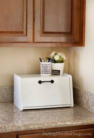 Nightstand With Charging Station by Charging Station Archives Darling Doodles