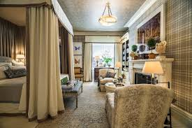 home design shows 2016 decorator show house winners loretta j willis designer