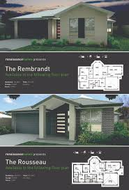 renaissance homes floor plans portfolio designs u2014 renaissance homes canberra builder