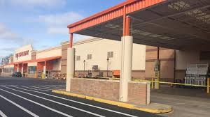 snow blower at home depot on black friday blaine home depot closed for 3 days amid burglary investigation