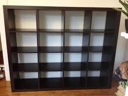 57 shelves dividers ikea rationell drawer divider for deep drawer