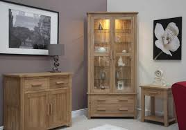 corner cabinet furniture dining room caruba info