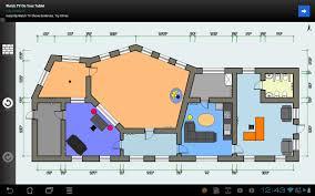 found a neat little floor plan design recording forum