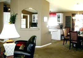 manufactured homes interior single wide mobile home interior single wide manufactured home