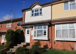 2 Bedroom Cottage To Rent Property To Rent In Borehamwood Renting In Borehamwood Zoopla